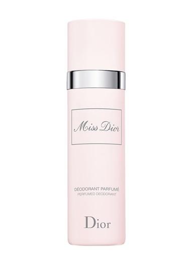 Dior Deodorant Renksiz